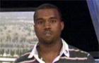 Kanye West - GBDCABP