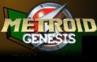 METROID: Genesis