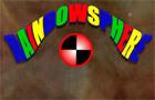 Rainbowsphere: N.E
