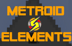 Metroid: Elements