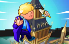 Big Ben Boris