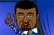 Kanye West: Hurricane