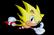Sonic: The Lost Emerald