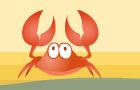 CrabWars