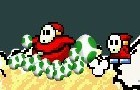 The Fat Shy Guy Bundle