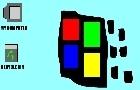 windows 200000001