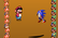 Mario vs. Sonic -The War