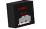 The Emo Kit