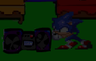the sonic show 1.5
