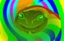The Gnome: LSD