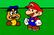 Paper Mario: Part 1