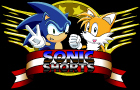 Sonic Shorts Collection
