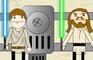 Star Wars: Episode Canada