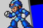 Megaman X The DestinyPt1