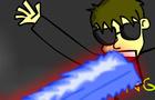 wade fulp vs. tokyo