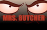 Mrs. Butcher