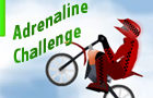 Adrenaline Challenge!