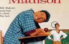 Billy Madison Soundboard