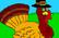 SC-Thanksgiving Collab