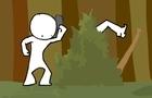 Stalker :O