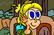 Legend without Zelda BOD1