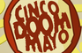 Cinco DOOM Mayo v1.2