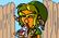 Legend without Zelda BOD2