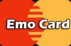 EmoCard pwns you all