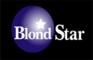 BlondStar