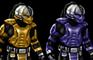 Ultimate MK Collab!