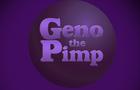 Geno The Pimp