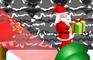 Santa's Game