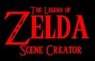LoZ : Scene Creator by Rudy