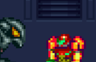 Metroid Shadows part1