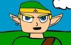 Link's Deal