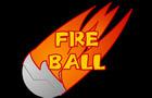 -Fireball-ver.1.0-