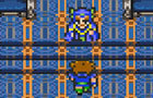 FF5 Weapon Trouble