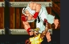 Streets Of Fighter 1.2