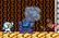 Megaman Out-takes