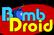 Bomb Droid (demo)