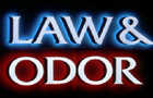 Law & Odor: Farting Unit