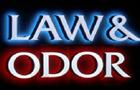 Law & Odor: Farting Unit