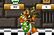 Bowser Story 2