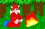 Runescape Skills: Parody