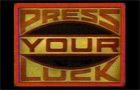 Terrorist Press Your Luck