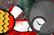 CC - DeathMatch Violence!