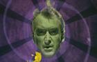James Stewart Acid Trip
