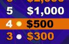 Win A Million
