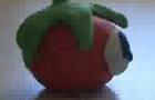 Tomato's Valentine '06