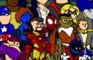 X-Men: House of M part 4